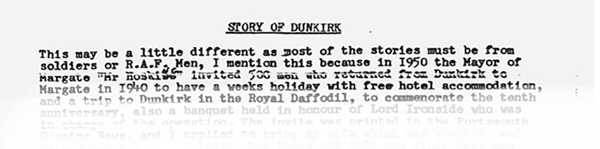 Transcript Dunkirk image 1200